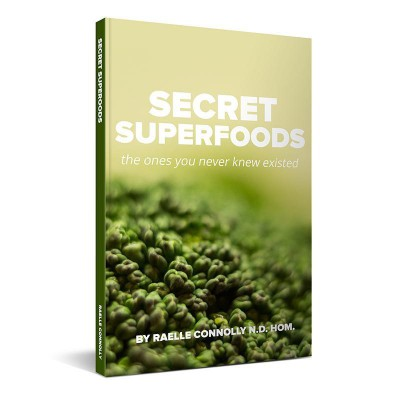 Secret Superfoods 1024x1024